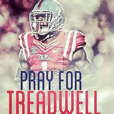 laquon treadwell ole miss jersey