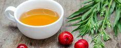 Chás para emagrecer: conheça cinco opções da bebida que potencializam a queima de gordura - Bem Estar - GNT