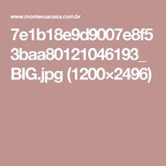 7e1b18e9d9007e8f53baa80121046193_BIG.jpg (1200×2496)