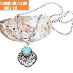Buy on Bonyhub.co.uk. 95% OFF on Delicate Jewelry.