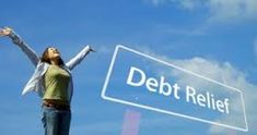 Get financial relief from all cash disturbance in emergency