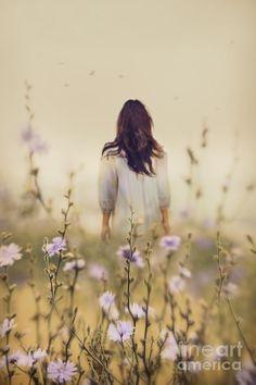 gorgeous blur / vibe / treatment
