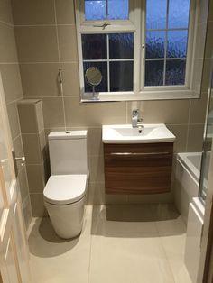 quartz bathroom furniture & storage cabinet range 10 « Home Decor Bathroom Vanity Units, Bathroom Layout, Bathroom Colors, Bathroom Furniture, Bathroom Interior, Modern Bathroom, Small Bathroom, Bathroom Ideas, Grey Bathrooms