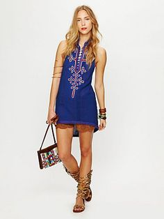 I need this tunic oh and just put the shoes in too.