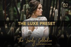FineArt Wedding Pro Lightroom Preset by EstellaPhoto @creativemarket- in freedownload section today!!!