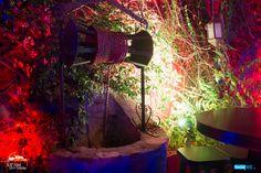 Το πηγάδι στον κήπο της Αίγλης, που θυμίζει άλλες εποχές, δεν αποτελεί παρά μόνο ένα ακόμη σημάδι της πολύχρονης ιστορίας της. Αυτές οι μικρές λεπτομέρειες είναι που κάνουν την Αίγλη ξεχωριστή!