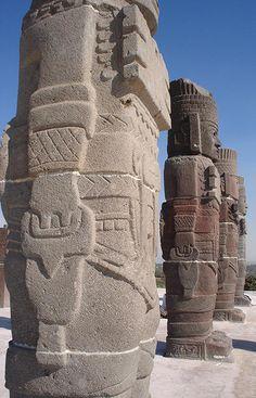 Arquitectura tolteca yahoo dating