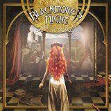 Amazon.co.uk: blackmore's night: CDs & Vinyl