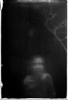 """....""""..don't say stone, say window.. don't be like the shadow..."""" E.de Andrade  ~ Photo: Katia Chausheva"""
