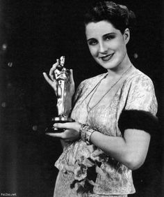 Best Actresses on Pinterest | Academy Awards, Actresses ...