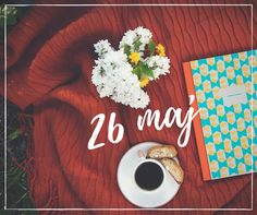 26 may mother`s day
