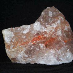 http://geology.about.com/od/rocks/ig/sedrockindex/rocpicrocksalt.htm
