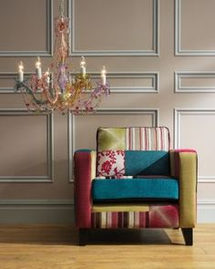 Tesco Direct Leitmotiv Pastel Multi Coloured Chandelier 69 97 From Aw12 Light And Lamps Pinterest Chandeliers Lights Room
