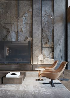 Modern Luxury, Modern Interior, Interior Design, Luxury Dining Room, Luxury Living, Living Room Interior, Living Room Decor, Unique Floor Lamps, Modern House Design