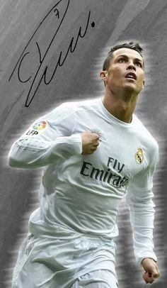 My fav player Ronaldo Junior, Cristano Ronaldo, Ronaldo Football, Best Football Team, Football Stuff, Real Madrid Cristiano Ronaldo, Cristiano Ronaldo Juventus, Juventus Fc, Messi