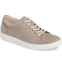 6af45257b6e ECCO Soft 7 Sneaker (Women)
