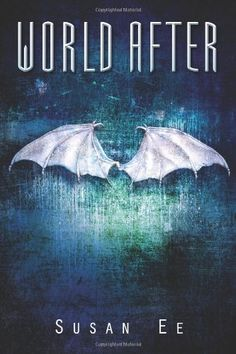 World After (Penryn & the End of Days, Book 2) by Susan Ee,http://www.amazon.com/dp/147781728X/ref=cm_sw_r_pi_dp_AdW6sb0P0SG2KAK9