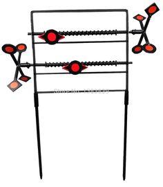 Пневматическое оружие съемки конкурс / не для Airsoft пейнтбол стрельба из лука / улучшение охота стрельба тактический навык / открытый и закрытый