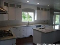 1000 images about mom 39 s new kitchen on pinterest for Adding storage above kitchen cabinets