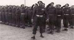 polish 2nd corps monte cassino italy ww2 ww2 - Google Search