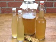 One such recipe stands out for its efficiency and fast results – ginger water. Ginger water really guarantees results when it comes to losing weight. It helps you burn fat from the most stubborn places and shed pounds in no time. Detox Drinks, Healthy Drinks, Recipe For Ginger Water, Stop Acid Reflux, Lose 5 Pounds, 20 Pounds, Fat Loss Diet, Lose Weight Naturally, Flat Stomach