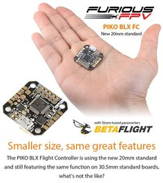 Drone Remote, Drone Quadcopter, Drones, Iot Projects, Raspberry Pi Projects, Thermal Imaging, Drone Technology, Rc Helicopter, Tech Gadgets