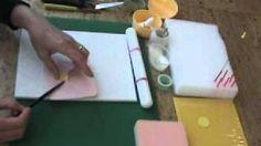 Sweet Pea Part One, via YouTube.
