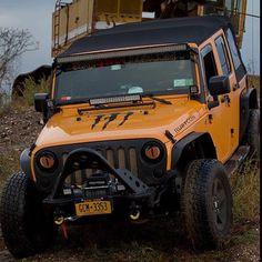 Love the eyes! Jeep Wrangler Jk Accessories, Orange Jeep, Jeep Seats, Jeep Quotes, Jeep Sport, Jeep Jku, Jeep Brand, Cool Jeeps, Jeep Wrangler Unlimited