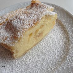 Rezension: St. Martiner Kochbuch | giftigeblonde Foodblogger, Bread, Home Made, Food And Drinks, Breads, Buns, Sandwich Loaf