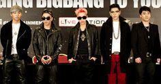 Big bang#A#
