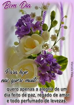 🍃🌼🌷🌹🍃💖❤AMADO VICTINHO MEU.. QUE TEU DIA  SEJA DE PAZ, ALEGRIAS E REGADO DE MUUITO AMOR..!!❤💘💋💞REGINA C⚘💋❤❤❤💘💘💘💖💖💖💋💋💋💕😊😍🤗😙💕 Gifs, Plants, Julia, Base, Faith In God, Be Nice, Pretty Quotes, Bom Dia, Friends