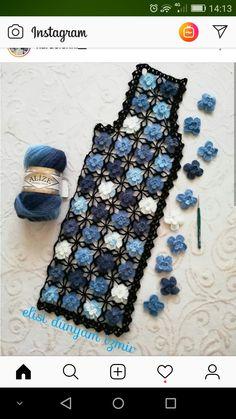 Diy Room Decor Videos, Crochet Clothes, Crochet Hats, Crochet Jacket, Crochet Fashion, Baby Knitting Patterns, Diy And Crafts, 1, Crafty