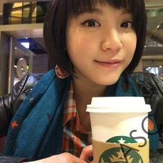 2014-04-29 コーヒー好き?