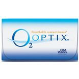 O2 Optix Best