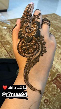New EID Mehndi Designs 2020 Beautiful, Simple and Easy Eid Mehndi Designs, Khafif Mehndi Design, Latest Bridal Mehndi Designs, Henna Art Designs, Stylish Mehndi Designs, Mehndi Designs For Beginners, Mehndi Designs For Girls, Mehndi Design Pictures, Wedding Mehndi Designs