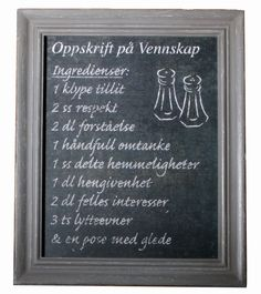 Trykk for større visning Diy And Crafts, Kindergarten, Education, Quotes, Montessori, Barn, Friends, Interior, Creative