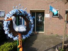 www.lief-creatief.nl pages kinderatelier.html