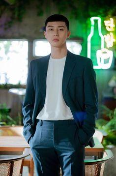 Korean Celebrities, Celebs, Park Seo Joon, My Bebe, Handsome Korean Actors, Park Min Young, Korean People, Cha Eun Woo, Kdrama Actors