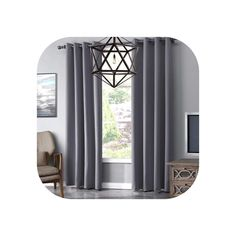 Black Curtains Curtains for Window Treatment Blinds Finished Drapes Window Blackout Curtains for Liv White Sheer Curtains, Boho Curtains, Kids Curtains, Window Drapes, Clean Shower Curtains, Glass Curtain, Bedroom Blinds, Chandelier Bedroom, Modern Farmhouse Bathroom