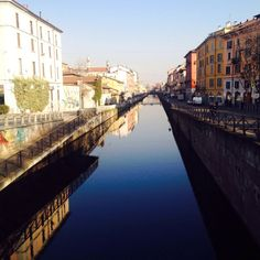 @stefanopaganini: la #milano che ti sorprende  sempre @FotoDiMilano @MilanoSegreta @Milanodavedere https://t.co/1XZYWe5D5z