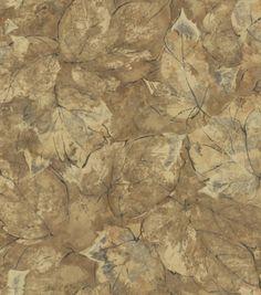 Home Decor Print Fabric Paramus Sandston, , hi-res-14.99