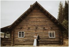 Together Journal showcases the latest articles on Weddings. Take a look at Real Wedding: Anna & Tyson - Photography by India Earl here! Cabin Wedding, Rustic Wedding, Wedding Ideas, Wedding Inspiration, Lakeside Reception, Wedding Hairsyles, Cocktail Bridesmaid Dresses, Autumn Lake, India Wedding