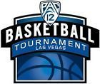 #lastminute  2017 Pac 12 Basketball Tournament Session 2  ONE Ticket 03/08/17 (Las Vegas) #deals_us
