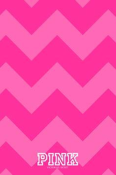 iPhone Wallpaper Victoria's Secret Pink