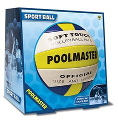 Poolmaster 72689 MultiPurpose Ball *** Check out the image by visiting the link.Note:It is affiliate link to Amazon.