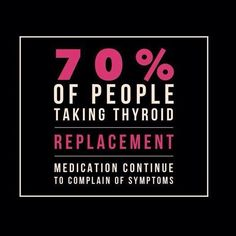Plexus Slim Everypost | Plexus   Are you one of the 70%?? I know my mom still suffered from the symptoms before she tried Plexus. At its core, most thyroid issues are most l... http://plexusblog.com/everypost-plexus-7/
