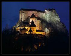 Discover the world through photos. Mount Rushmore, Mountains, Nature, Travel, Houses, Pray, Homes, Naturaleza, Viajes