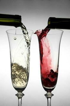 #Wine - Cheers!