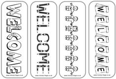 bookmarks to print and color for free   ... color them activity for colorful animal bookmarks for kids of the free
