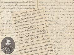 Alexander II's love letters to Catherine Dolgoruky Imperial Russia, Love Letters, Emperor, Loin, Wonderland, History, Princess, Historia, Cartas De Amor